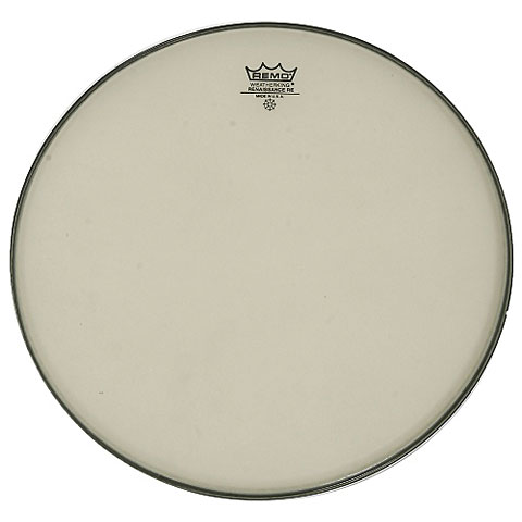 Remo Emperor Renaissance 22  Bass Drum Head