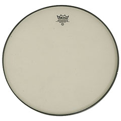 "Remo Emperor Renaissance 22"" Bass Drum Head « Parches para bombos"