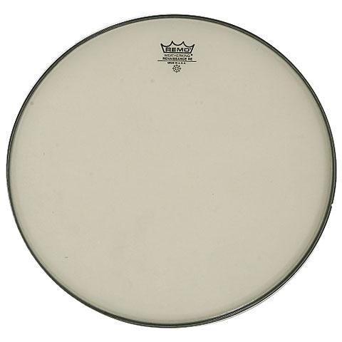 Remo Emperor Renaissance 24  Bass Drum Head