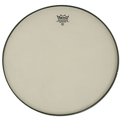"Remo Emperor Renaissance 24"" Bass Drum Head « Parches para bombos"