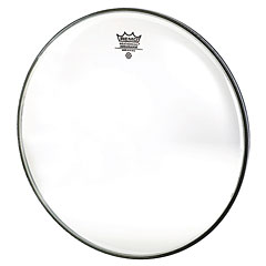 "Remo Ambassador Hazy 10"" Snare Head « Snare-Drum-Fell"