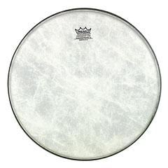 Remo Powerstroke 3 Fiberskyn P3-0513-FD « Snare-Drum-Fell