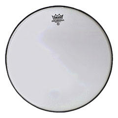 Remo Suede Ambassador BR-1824-00 « Bass-Drum-Fell