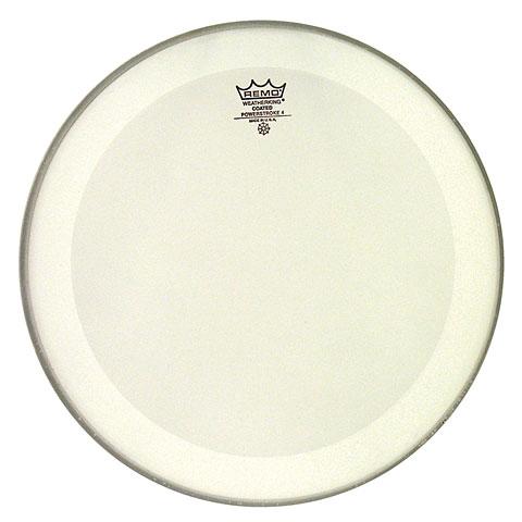 Remo Powerstroke 4 Coated P4-0110-BP