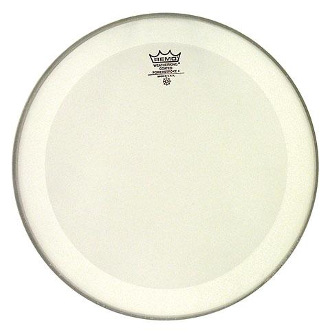Remo Powerstroke 4 Coated P4-0118-BP