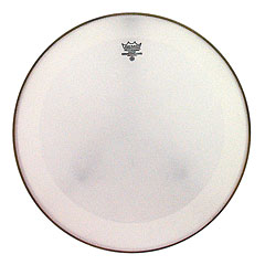 Remo Powerstroke 4 Coated P4-1122-C2 « Bass Drumhead