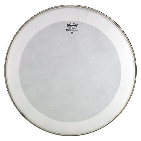 Remo Powerstroke 4 Coated P4-1128-C2