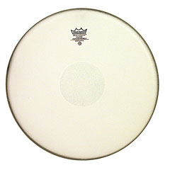 Remo Powerstroke 4 Coated CS P4-0115-C2 « Δέρματα snare