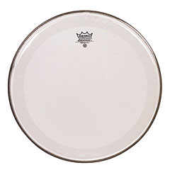 Remo Powerstroke 4 Clear P4-0312-BP « Tom Drumhead