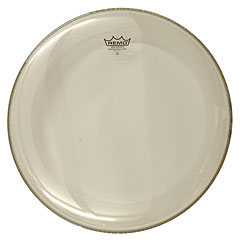 Remo Powerstroke 4 Clear P4-1320-C2 « Bass-Drum-Fell