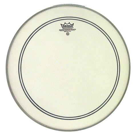 Remo Powerstroke 3 Coated P3-0110-BP