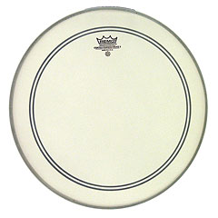 Remo Powerstroke 3 Coated P3-0112-BP « Tom Drumhead