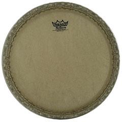 Remo Nuskyn M7-1175-N6 « Parches percusión