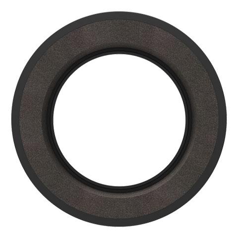 Remo Muff'l Control Ring 10