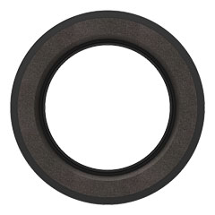 Remo Ring Control Muffl RE-MF 12