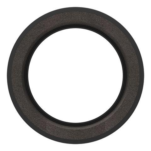 Remo Muff'l Control Ring 14