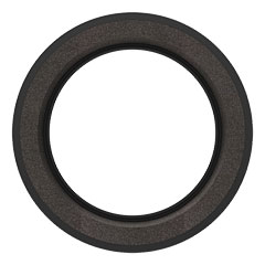 Remo Ring Control Muffl RE-MF 15