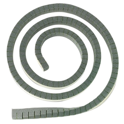 Remo RE-MF 0090-00 RemoMuffl Strip