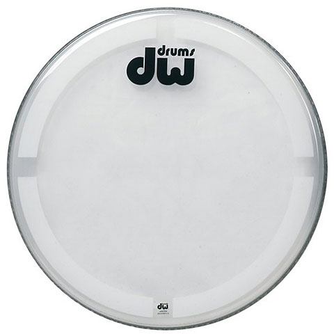 DW Ringcontrol CC22K Bass Drum Pad