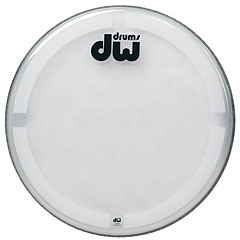 DW Ringcontrol CC22K Bass Drum Pad « Parches para bombos