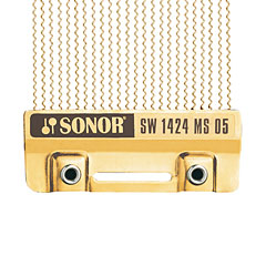 Sonor SoundWire Brass SW1424 MS05 « Bordoneras