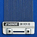 Snare Sonor SoundWire SW1424XS