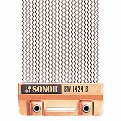 Sonor SoundWire Bronze SW1424B « Bordoneras