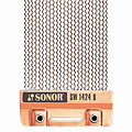 Snaarmatje Sonor SoundWire Bronze SW1424B