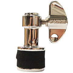 Sonor Hi-Hat Clutch 600 Series « Percussion-Hållare