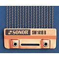 """Πατάκι Snare Sonor SoundWire SW1418B Bronze 14"""" 18 Wires"""