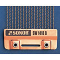 "Snareteppich Sonor SoundWire SW1418B Bronze 14"" 18 Wires"