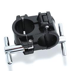 Gibraltar Power Series SC-GPRRA Right Angle Rack Clamp « Accessoires pour rack de batterie