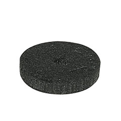 Magnum A29 HiHat Bottom Felt « Replacement Unit