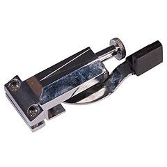 Magnum MSA-60 Standard Snare Strainer « Pièce de rechange