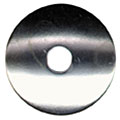 Pieza de recambio Magnum MMU60 Cymbal Tilter Metal Washer 8 mm