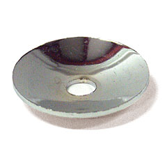 Magnum MMU60 Cymbal Tilter Metal Washer 8 mm « Replacement Unit