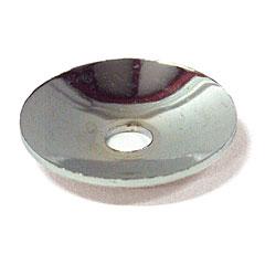 Magnum MMU60 Cymbal Tilter Metal Washer 8 mm « Ersatzteil