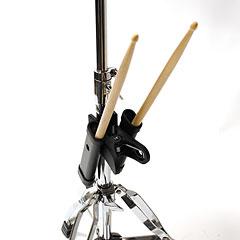 Magnum SP70 Stickholder (DSD200)