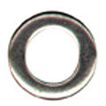 Replacement Unit Magnum Tension Rod Washer