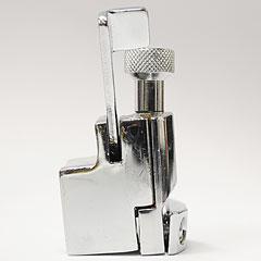Magnum MSA70 Piccolo Snare Cast Strainer