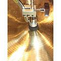 Perches/extensions percussion Magnum DCL1 Standard Drop Clutch