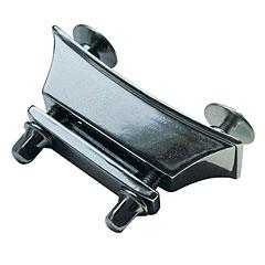 Magnum MSAB Standard Snare Butt End « Pieza de recambio