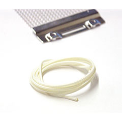 Magnum MNS Standard Snare Nylon String