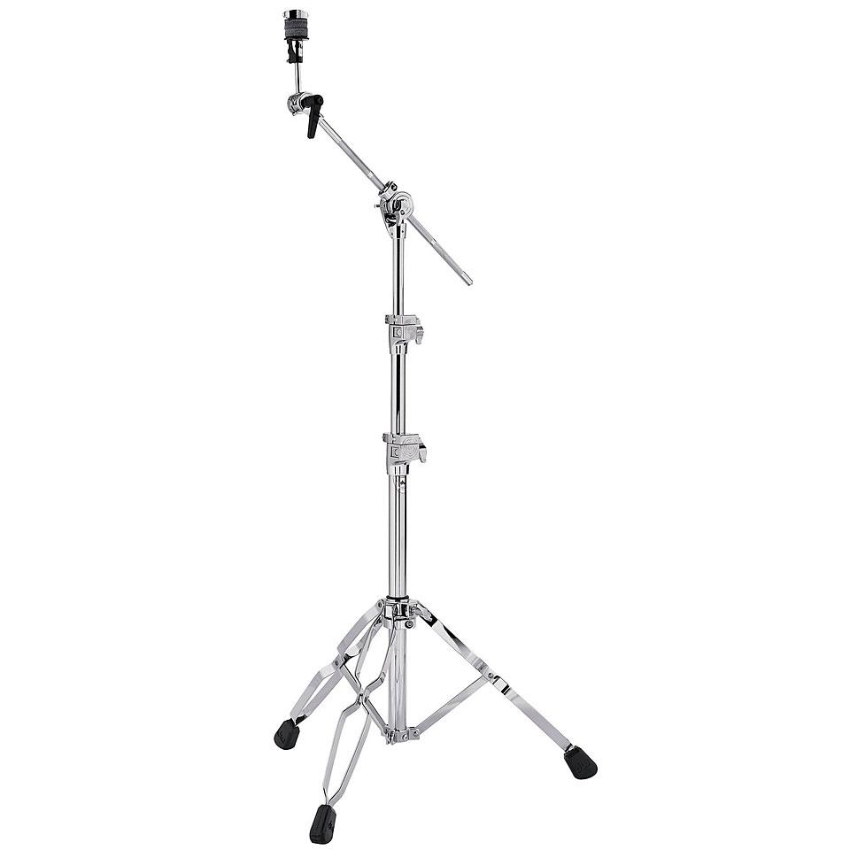 Becken - DW 9000 Series Heavy Duty Straight Boom Cymbal Stand Beckenständer - Onlineshop Musik Produktiv