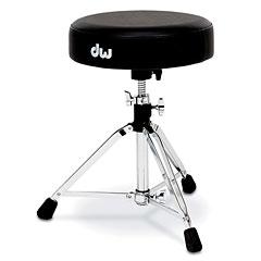 DW 9000 Series CP9100M Tripod Round Drum Throne « Drumhocker