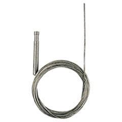 DW SP338 Remote HiHat Cable « Reservdel