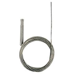DW SP338 Remote HiHat Cable « Pieza de recambio
