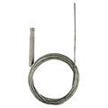 Pièce de rechange DW SP338 Remote HiHat Cable