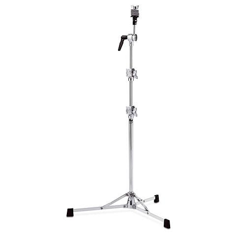 Soporte para platos DW 6000 Series Flat Base Cymbal Stand