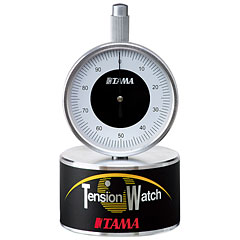 Tama TW100 Tension Watch « Tuner
